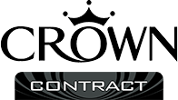 Crown Contract Logo