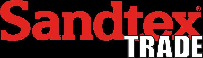 Sandtex Trade Logo